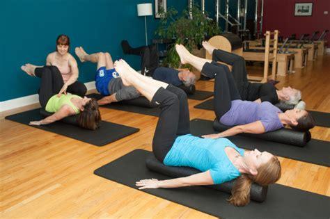 essential pilates exercises pilates defined