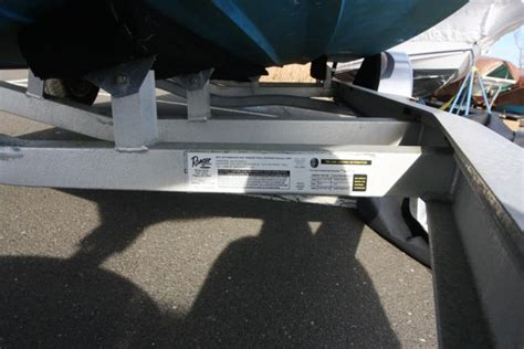ranger boat cleats 2007 ranger 20 ft bay boat for sale the hull truth