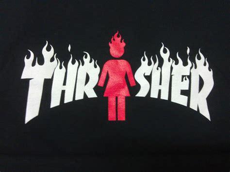 Bape Logo Tiedye thrasher wallpaper