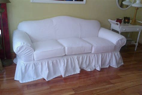 shabby slipcovers shabby chic slipcovers for chairs images