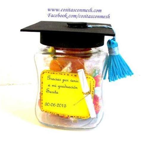 como decorar mis regalos recuerdos y regalos para graduaci 243 n manualidades paperblog