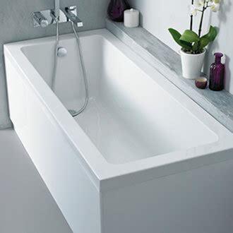 modern traditional bathroom supplies shop qs bathrooms