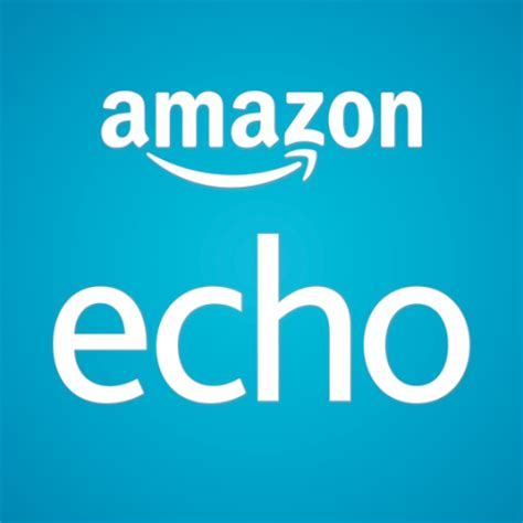 Eero Amazon by Amazon Releases Android Apps For Echo And Fire Tv