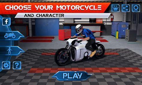 moto traffic race apk v1 0 5 apkmodx - Moto Race Apk