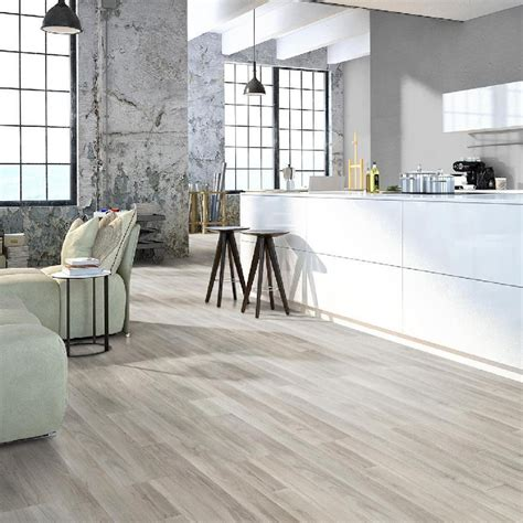 gray laminate flooring trendy grey accents open space