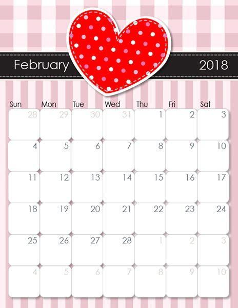 printable december 2015 calendar pinterest imom s whimsical 2018 printable calendar imom