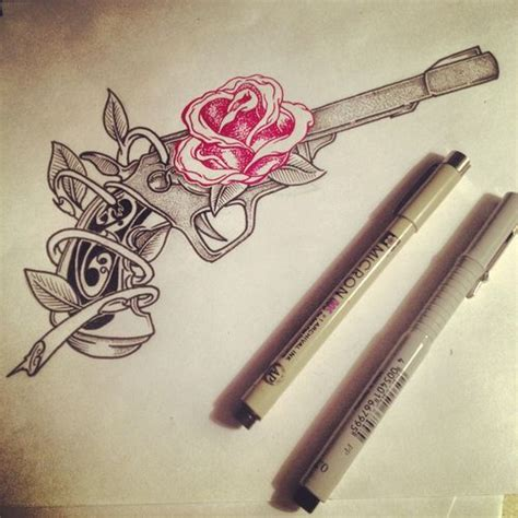 tattoo gun leads 235 best images about tattoo designs on pinterest ankle
