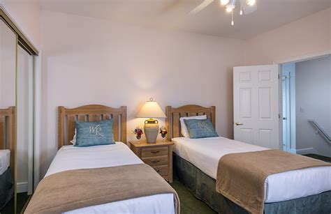 2 bedroom suites in branson mo 2 bedroom suites in branson mo browse photos of westgate