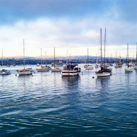 sailboats newport beach 203 best newport beach outdoors images on pinterest