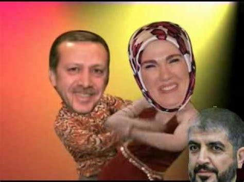 rajab erdogan biography rajab erdogan turkish leader and his fucking wife dancing