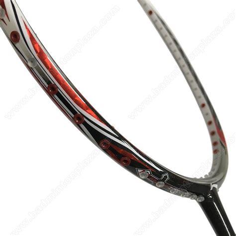 Raket Lining N90 Iii badminton racket li ning mega power li ning woods n90 iii 3d free ayph158 1