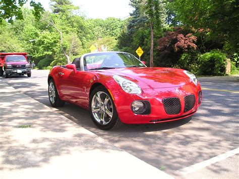 blue book used cars values 2007 pontiac solstice electronic toll collection 2007 pontiac solstice gxp aggressive red automatic for sale pontiac solstice forum