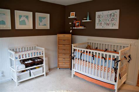 cute boy nursery ideas frugalful living the pretty life on a budget