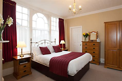 a room carlton house york rooms