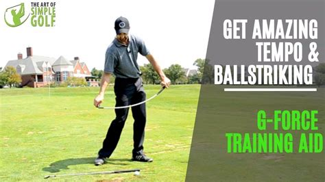 golf swing drills golf get amazing tempo golf swing drill and ballstriking