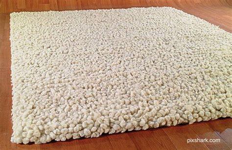 alfombra lana instale alfombras de lana en sus espacios arquitectura