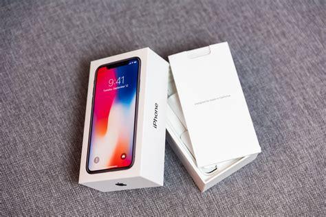 o iphone x iphone x w pigułce co trzeba wiedzieć o nowym smartfonie apple a