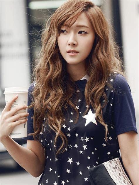 female k pop star hair colours women s hair archives kpop korean hair and style