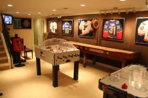 Best Paint Color For Bathrooms - basement traditional home theater st louis by remodeling and painting experts inc