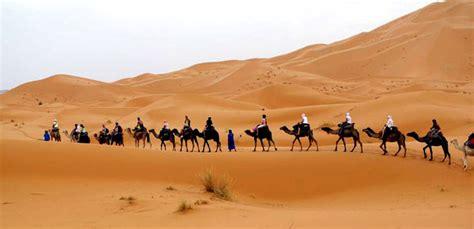 0008127433 the crossing place a journey paseo en camello y visitas al desierto en el desierto del