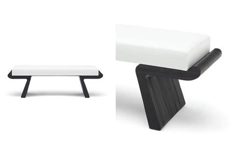christian liaigre bench christian liaigre furniture manufacturers thomas lavin christian liaigre
