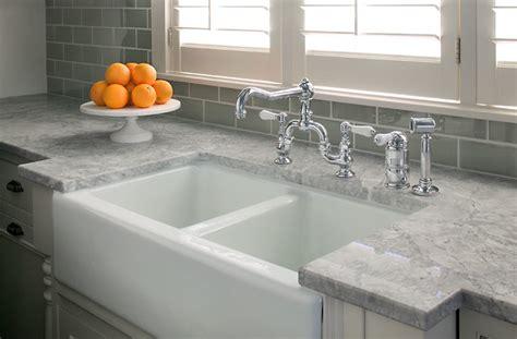 Kitchen Sinks Grand Rapids Mi by Kitchen Sink