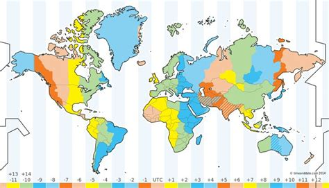 brazil time zone map 1000 ideas about time zone map on world time