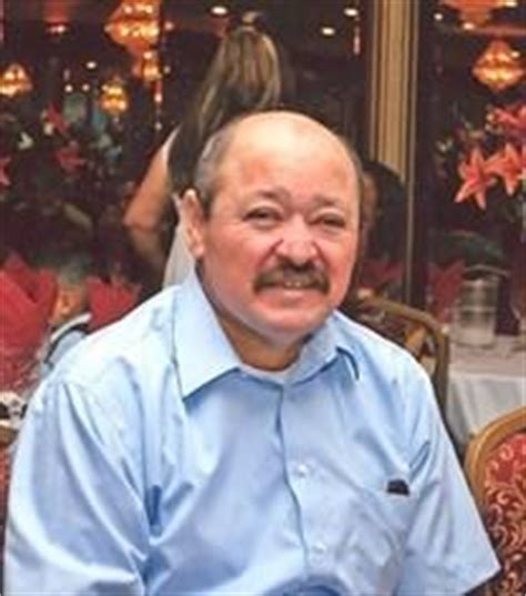 richard jimenez obituary upland california legacy