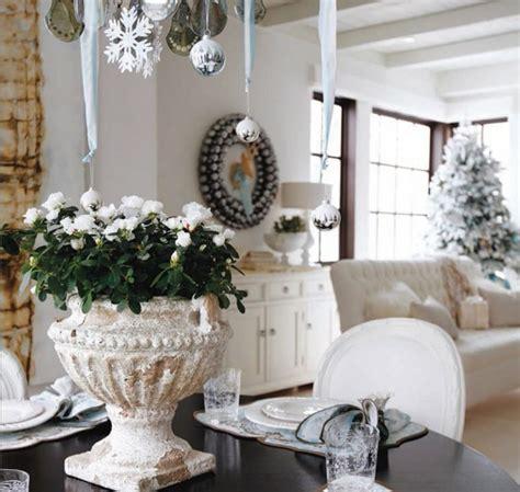 how to decorate a brand new home d 233 corer sa maison pour no 235 l en 50 id 233 es magiques