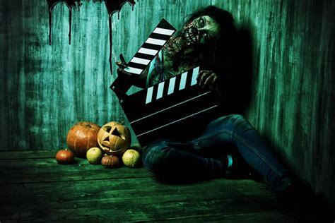 imágenes de halloween de terror pel 237 culas de terror recomendadas por netflix para halloween