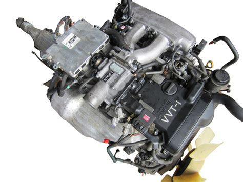 lexus gs300 engine lexus 2jz ge engine for lexus is300