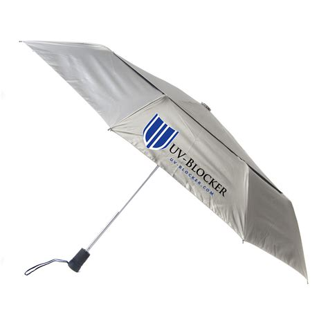 Uv Protection uv blocker uv protection compact umbrella