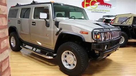 on board diagnostic system 2004 hummer h2 lane departure warning service manual 2004 hummer h2 trim removal window service manual 2004 hummer h2 door trim