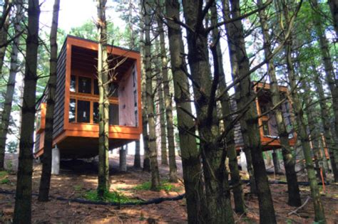 whitetail woods regional park cer cabins hga