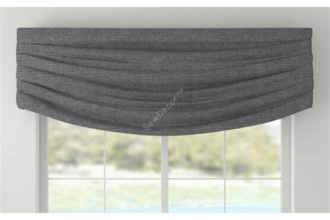 How To Make A Modern Valance best 25 modern valances ideas on tropical window treatments modern shades