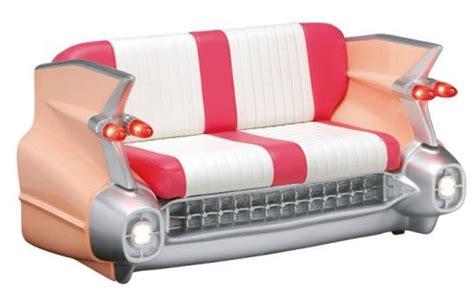 pink sofa scotland pink cadillac sofa liberty games