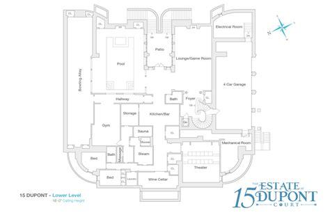 30000 square foot house plans 30000 square foot house plans house plans