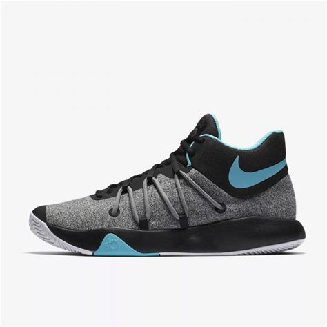 Sepatu Nike Kd 5 jual sepatu basket nike kd trey 5 v gamma blue original