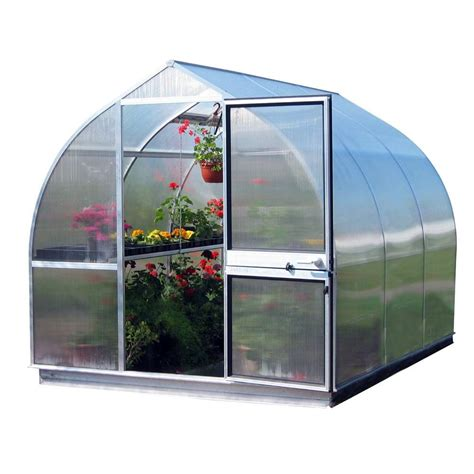 Topi Trucker Goin Where The Winds Blows X6 Top Product 1988 riga 7 ft 8 in w x 10 ft 6 in l greenhouse rigaiiishd the home depot