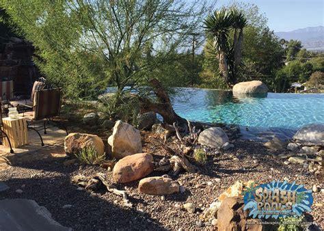 california backyard natomas california backyard natomas ca backyard 28 images