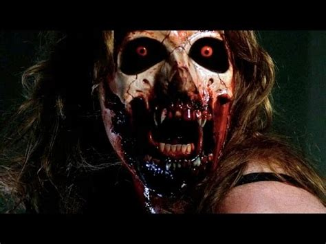 new horror film 2017 new action hollywood movies 2017 new horror movies