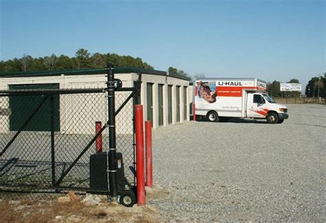 The Shed Goldsboro Nc by Lock Storage Company 3 Great Goldsboro Locations