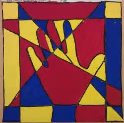 primary colors ms truong s elementary art class