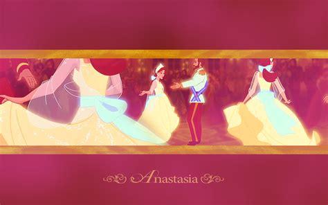 wallpaper anastasia disney anastasia dress collection childhood animated movie
