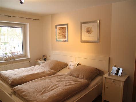 Begehbarer Kleiderschrank Kleines Schlafzimmer by Begehbarer Kleiderschrank Kleines Schlafzimmer