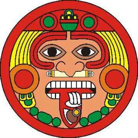 El Calendario Y El Azteca Iguales Como Hacer Un Calendario Azteca Y Como Usarlo Taringa