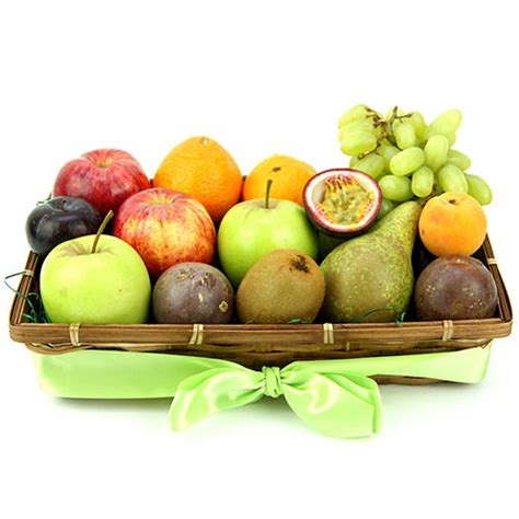 fruit zest fruit zest basket send fruit basket uk expressgiftservice
