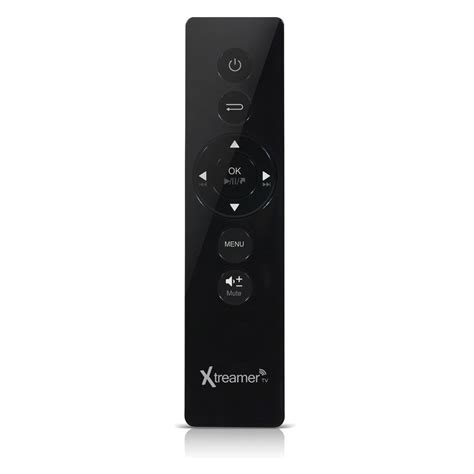 Xtreamer Tv Free Usb Wifi Abgn Black xtreamer tv free usb wifi abgn black jakartanotebook