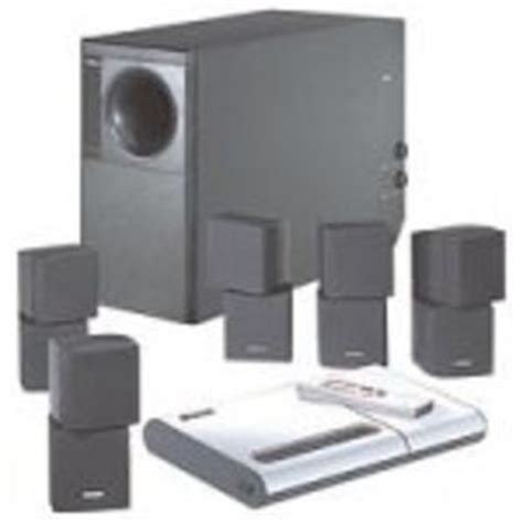 avs home theater discussions and reviews