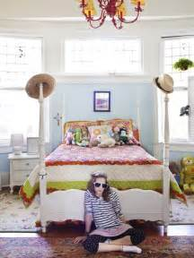 Bedroom Design For Tween Smart Tween Bedroom Decorating Ideas Hgtv